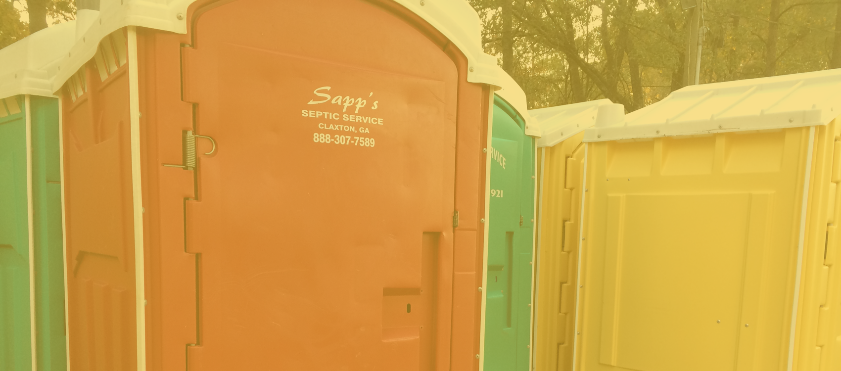 portapotty-claxton-georgia