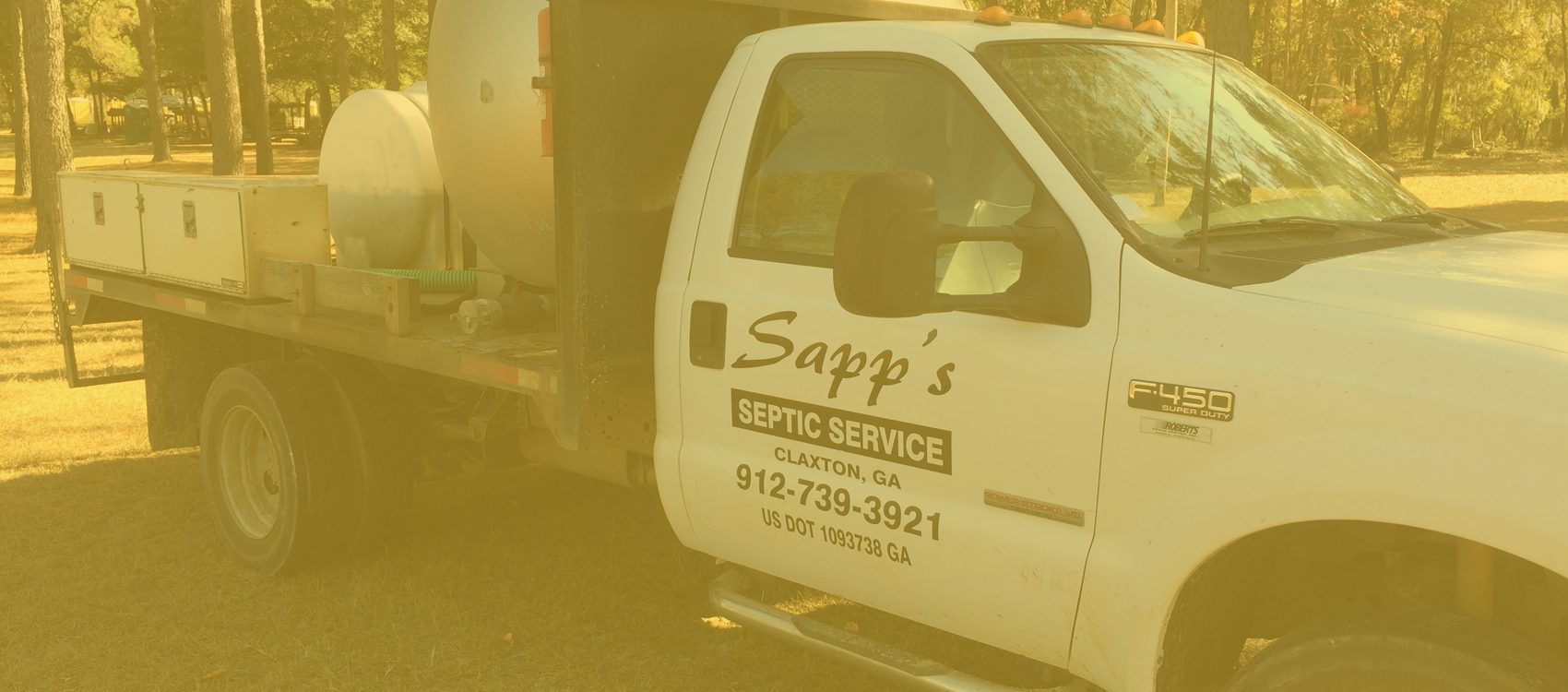septic-tank-pump-truck